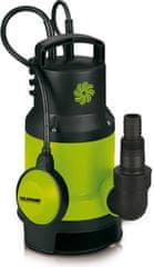 Fieldmann pompa do wody FVC 4001-EK