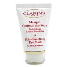 Clarins maseczka do skóry wokół oczu Contour des Yeux - 30 ml