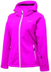 Dare 2b Moonstruck Softshell