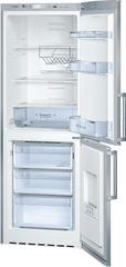BOSCH KGN 33X48 Kombinált hűtőszekrény, 250 L