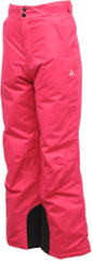 Dare 2b Turnabout Pant
