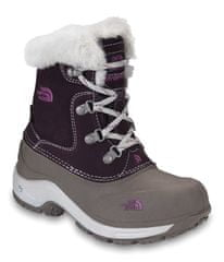The North Face G McMurdo Boot