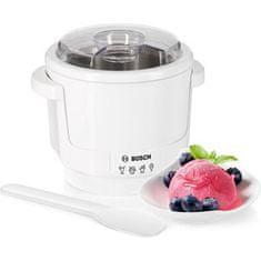 Bosch dodatni pribor za kuhinjske apa.muz5eb2