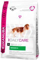 Eukanuba Daily Care Senior 9+ Kutyaeledel, 12,5 kg