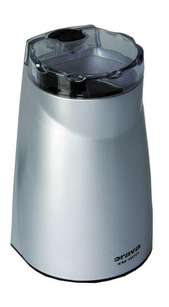 Orava KM-800/S