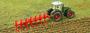 2 - SIKU Farmer eke 1:50