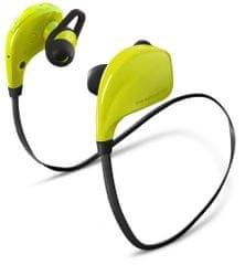 Energy Sistem Earphones BT Sport