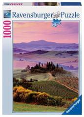 Ravensburger Toszkána, 1000 db