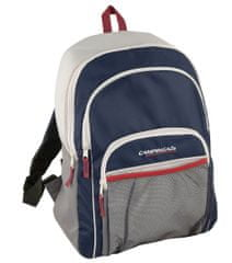 Campingaz hladilni nahrbtnik Backpack, 14 l