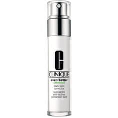 Clinique Serum do twarzy Even Better Clinical Dark Spot Corrector - 30 ml