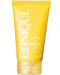 Clinique krem do twarzy i ciała SPF 15 - 150 ml