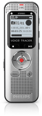 Philips dyktafon DVT2000/00