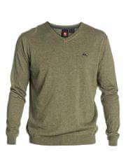 Quiksilver pulover Kelvin, moški