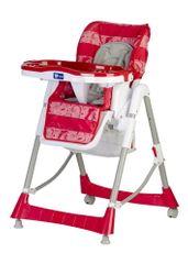 G-mini stolček za hranjenje NYX