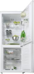 Philco PC 2241 N Kombinált hűtőszekrény