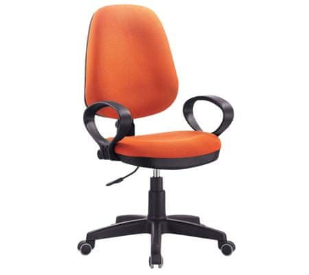 Pisarniški stol OC56-O