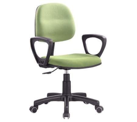 Pisarniški stol OC57-R