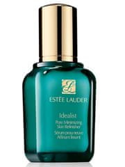 Estée Lauder Serum do twarzy Idealist Pore Minimizing Skin Refinisher - 30 ml