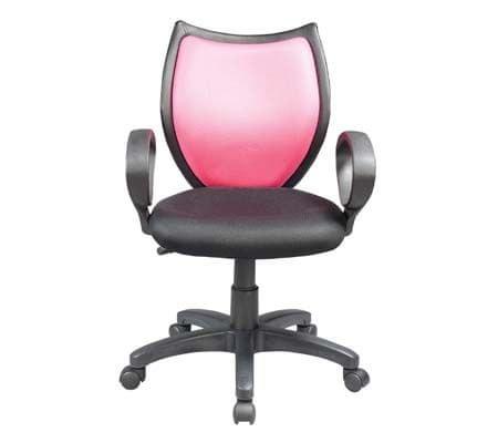 Pisarniški stol OC60-R