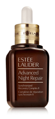 Estée Lauder serum naprawcze Advanced Night Repair Synchronized Recovery Complex II - 50 ml