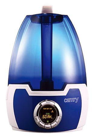 Camry vlažilnik zraka CR 7956