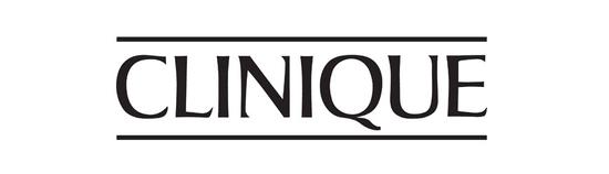 Clinique Rinse-Off odstranjevalec očesnih ličil, 125ml