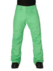 Quiksilver State Pant