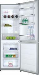 DAEWOO RN 343NQT Kombinált hűtőszekrény, 305 L, A++