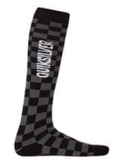 Quiksilver Steady Socks