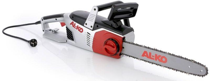 Alko EKI 2200/40