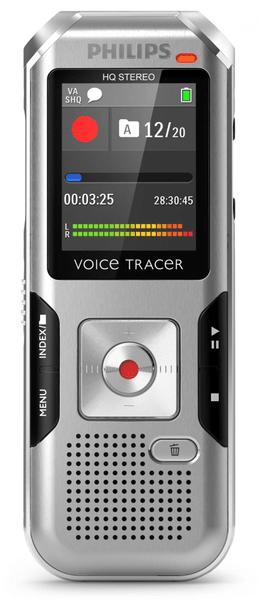 Philips DVT4000