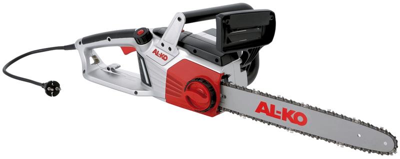 Alko EKS 2400/40