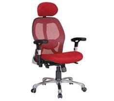 Uredska stolica OC63