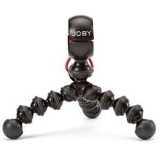 Joby stalak MPod Mini Stand