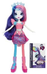 My Little Pony Equestria Girl,  Rarity A3994