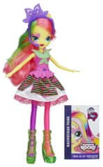 My Little Pony Equestria Girl,  Fluttershy A3994