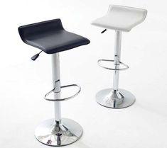 Barski stol DG13/14, 2 kosa