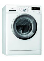 Whirlpool pralni stroj AWO/C 81400