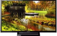 "SONY KDL-40R450B 40"" Full HD LED TV"