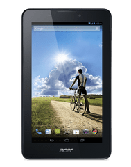 Acer Iconia Tab 7 (NT.L49EE.003)