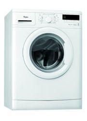Whirlpool AWO/C 91200 Elöltöltős mosógép, 9 kg, A+++