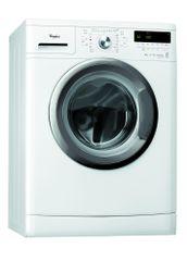 Whirlpool pralni stroj AWO/C 91400