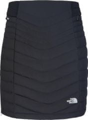 The North Face W Kailash Skirt