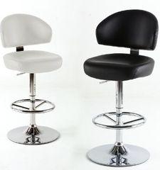 Barski stol DG19/20