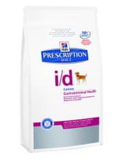 Hill's Prescription Diet i/d Canine 2 kg, wpisz kod ODKODUJ10 i zyskaj 10 zł