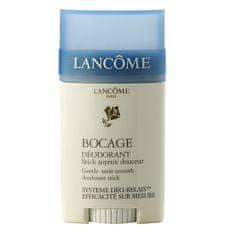 Lancome dezodorant w sztyfcie Bocage - 40 ml