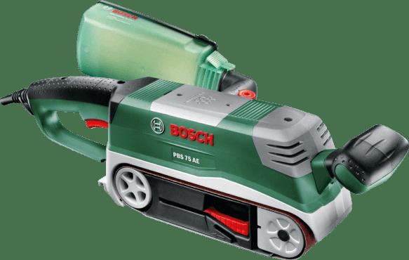 Bosch PBS 75 AE - Basic