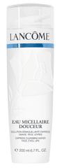 Lancome płyn micelarny Micellaire Eau Douceur - 200 ml