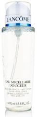 Lancome Płyn micelarny Micellaire Eau Douceur - 400 ml