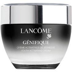 Lancome Krem do twarzy Genifique Youth Activating - 50 ml